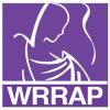 thumbnail_wwrap-logo